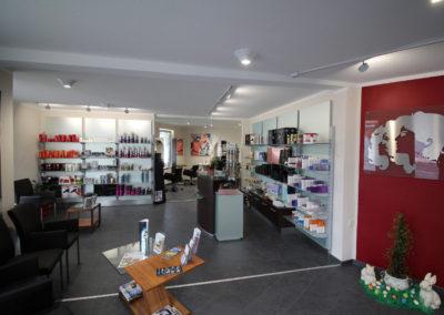 HairundBeauty Shop