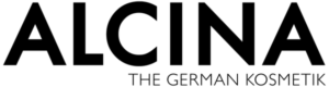 Alcina - The german kosmetik