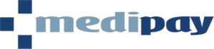 mediapay