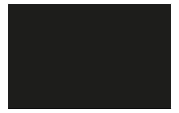 Friseur Cut & More Vellmar/Kassel