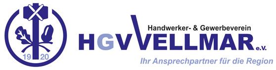 Friseurteam Cut & More ist Mitglied im Handwerker- und Gewerbeverein Vellmar e.V.