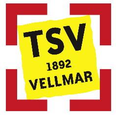 TSV Vellmar